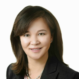 Cindy Bae Catania, DO