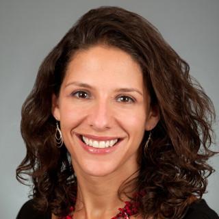 Nicole Baumer, MD