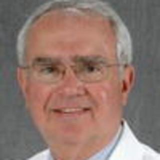 Joseph Giordano, MD