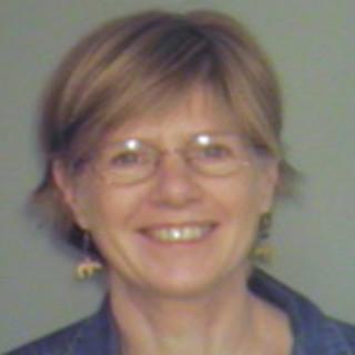 Sally Berger, MD