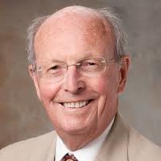 Richard Mattson, MD