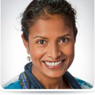 Anita Kandiar, MD