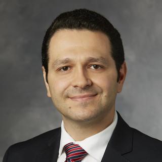 Vafi Salmasi, MD