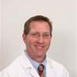 Marc Lamb, MD