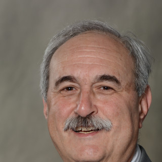Peter Ostrow, MD