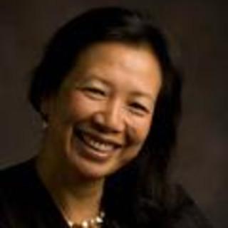 Patricia Nguyen, MD