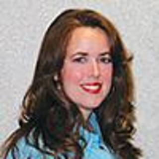 Kimberly (Fresse) Freese-Beal, MD