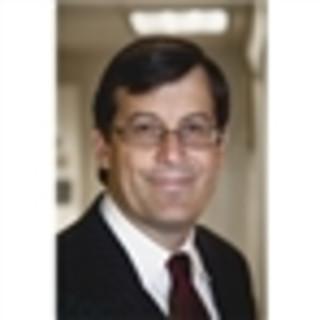 Jeffrey Crespin, MD