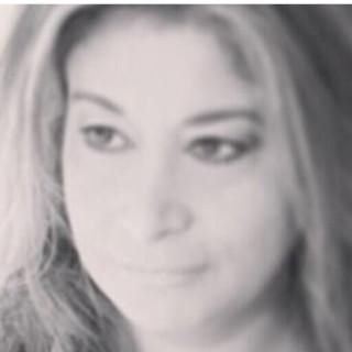 Garine Kalaydjian, MD