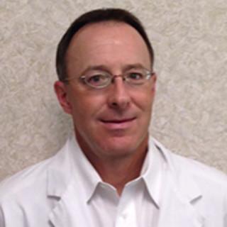 Howard Maunus, MD