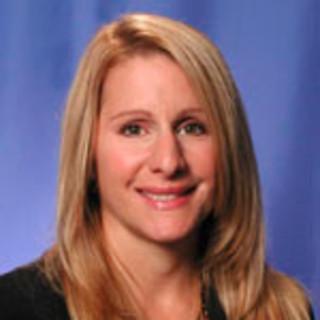 Michelle Iavicoli, MD
