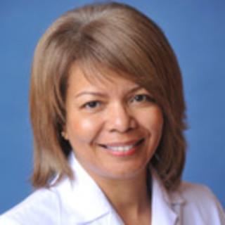 Lisa Nicholas, MD