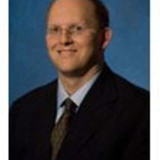 Robert Benafield Jr., MD