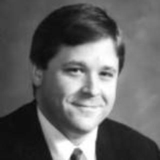 Kevin Twohig, MD