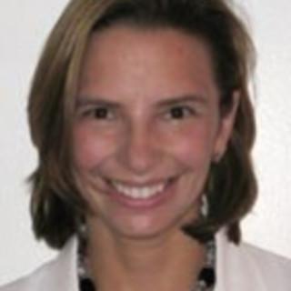 Nicole Monserrate, MD