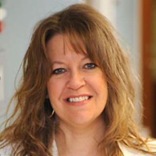 Karen Kirkham, MD
