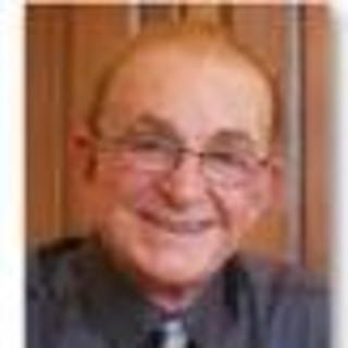 David Goldstein, MD