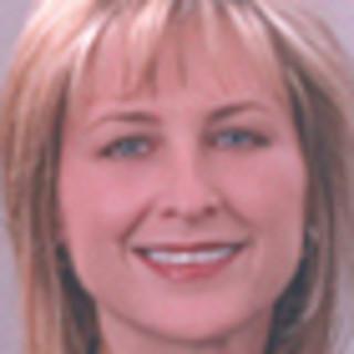 Lisa Garner, MD