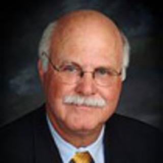 Louis Blanda Jr., MD