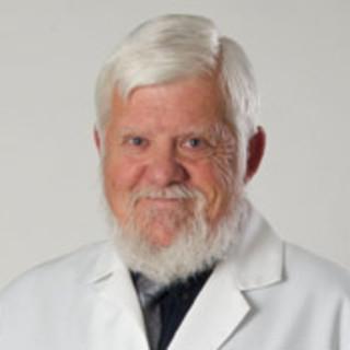 Frank Mitros, MD