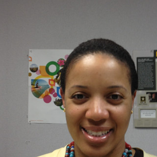 Christine Brown Williamson, MD