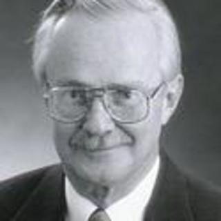 Dana Wilson, MD