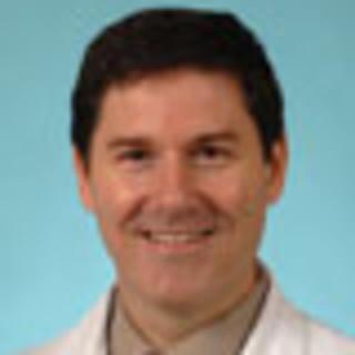David Limbrick, MD