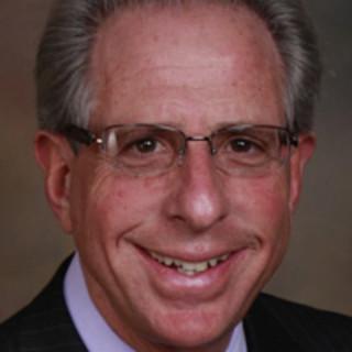 Theodore Falk, MD