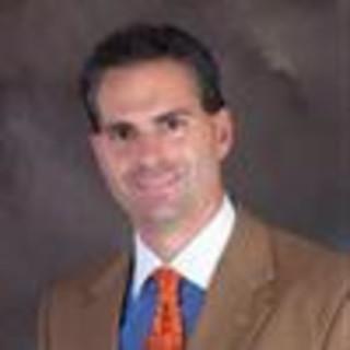 Joseph Raniere, MD