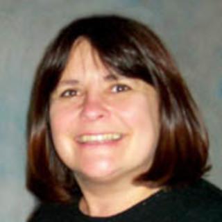 Patricia (Puinno) Osetinsky, MD