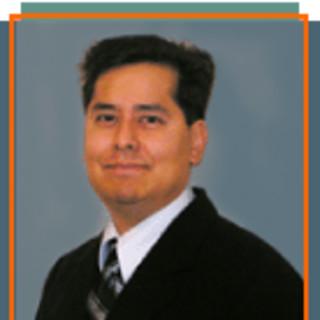 Richard Fernandez, MD