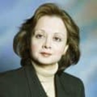 Rubina Raza, MD