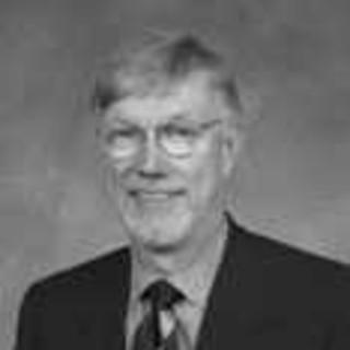 Richard Foster, MD