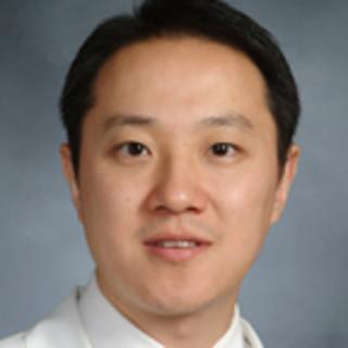 Christopher Liu, MD
