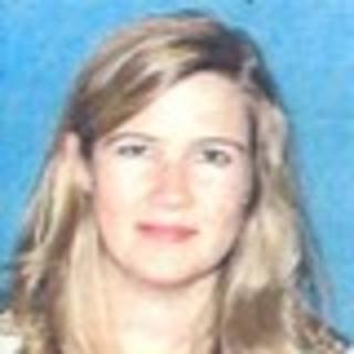 Kathleen Wilson, MD