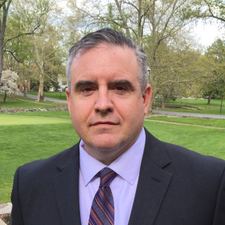 Vito DiCamillo, MD