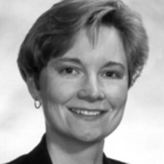 Susan Higgins, MD