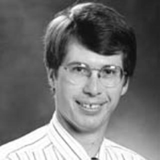 Philip Putnam, MD