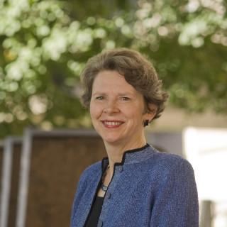 Karen Antman, MD