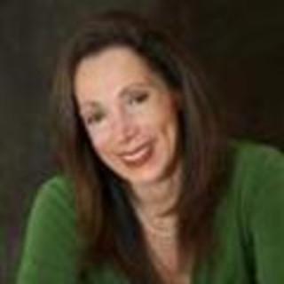 Ellen Novick, MD