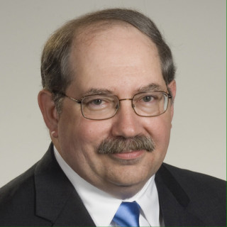 Joseph Bisordi, MD