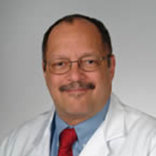 James Tolley, MD