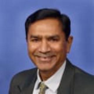 Jethalal Harkhani, MD
