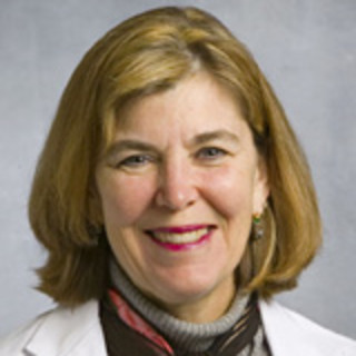 Molly Brewer, MD