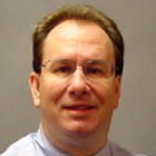 David Lowry, MD