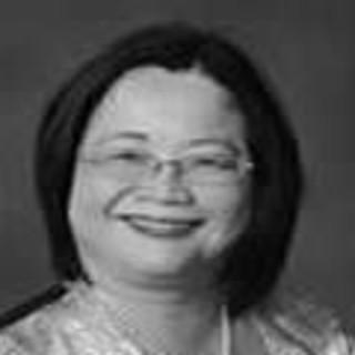 Diane McIntire, MD
