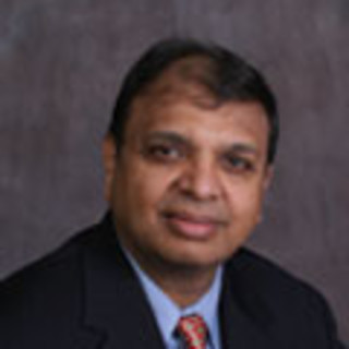 Satish Mehta, MD