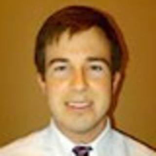 Brian Bassham, MD