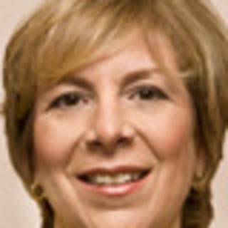 Gail Chorney, MD