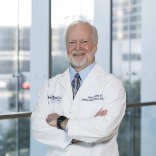 Patrick Reardon, MD